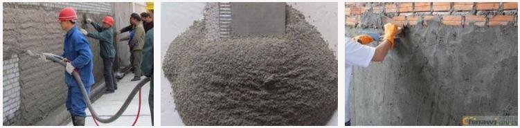 臨安市砂漿景寧縣承接地面砂漿泵送施工