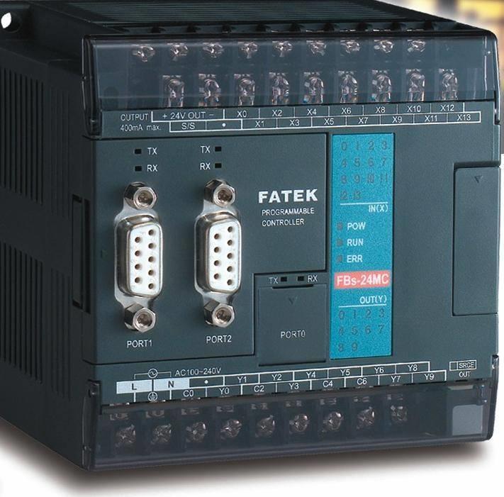 寧波富士變頻器回收價格行情