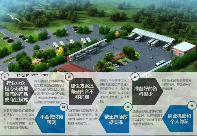 2021新鄉原陽可行性研究報告編制中心有資質單位