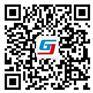 上海色码电感器定制|电感器规格|电感生产商Q