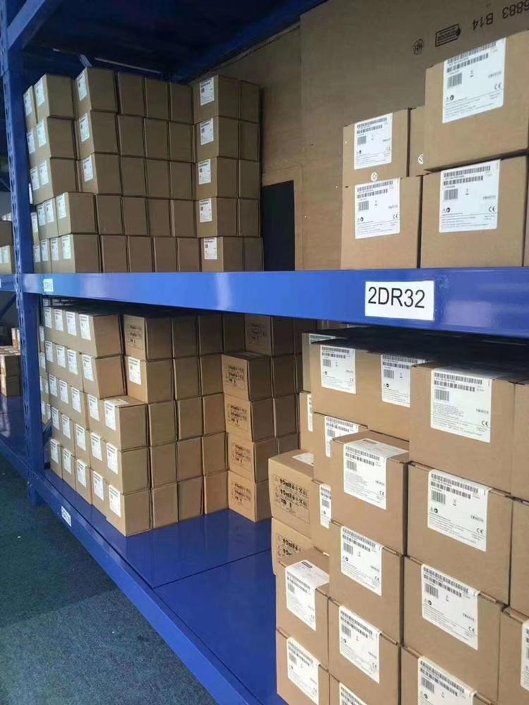 回收西門子6ES7321-1BH02-0AA0回收西門子PLC回收西門子模塊