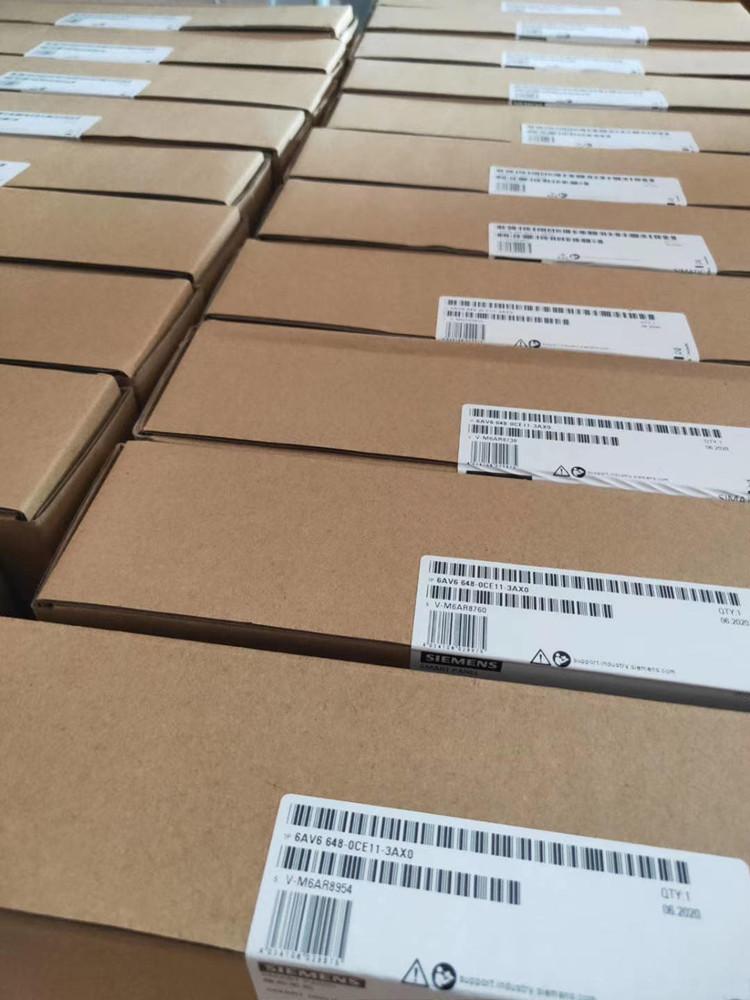 回收西門子6ES7332-5HF00-0AB0回收西門子PLC回收西門子模塊