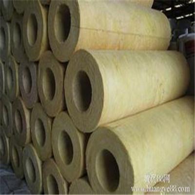 濟南砂漿紙復合巖棉板價格