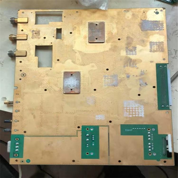 東莞市回收一切電子廢料長期收購電路板庫存東莞回收電子料東莞市電子廢料回東莞回收廢電路板