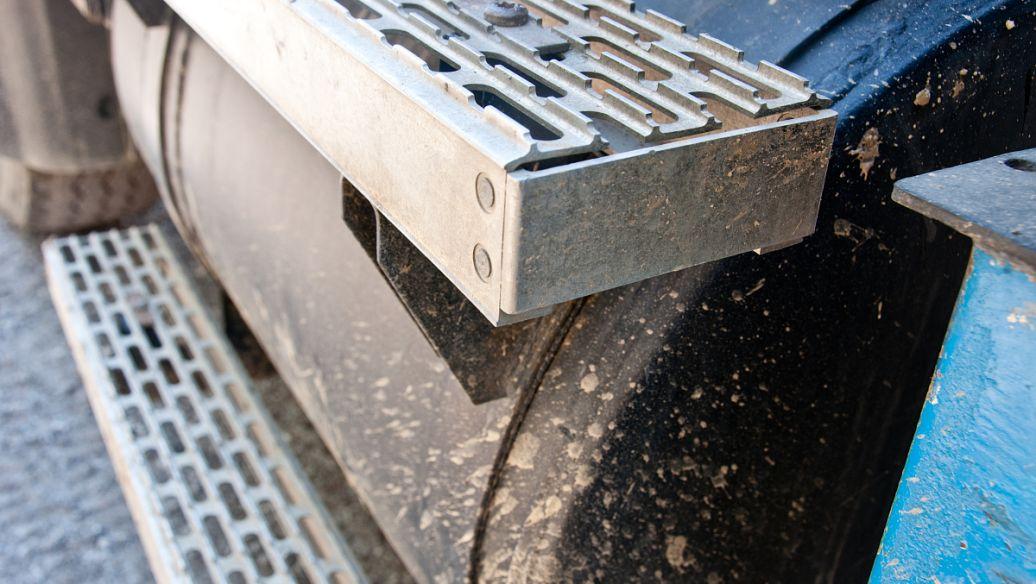 寶安回收=廢鋁塊=鋁廢料=廢鋁合金=鋁邊料寶安回收廢鋁塊寶安鋁廢料回收寶安廢鋁合金回收