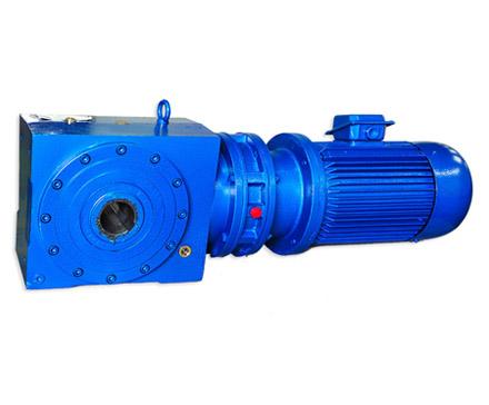 SBD75J-A-Φ60速比706功率0.75KW 齒輪箱廠家