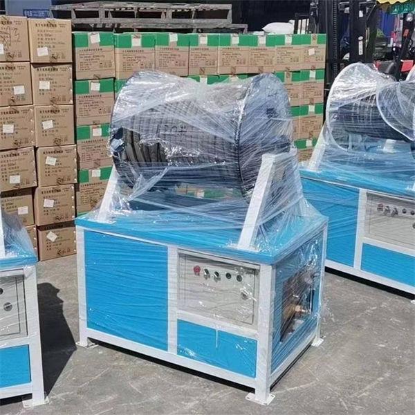 資訊:亳州塔吊噴淋機降塵