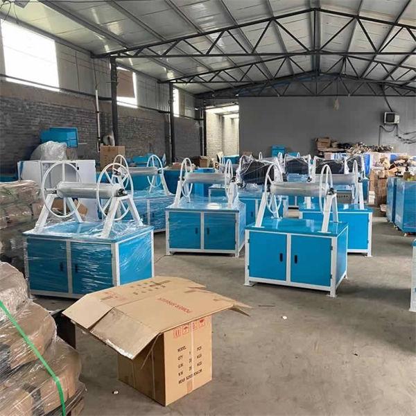 資訊:安徽黃山全自動塔吊噴淋設備
