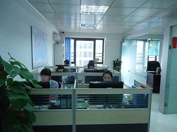 爱普生(中国)有限公司广州分公司
