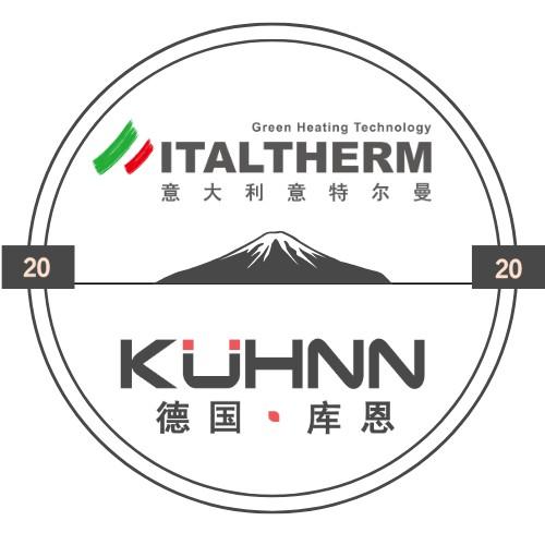 意特尔曼(北京)供热技术有限公司