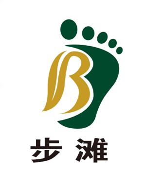 康加加(天津)服飾有限公司