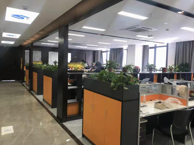 杭州力通搬運設備有限公司