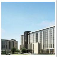 河南東璧醫療設備有限公司