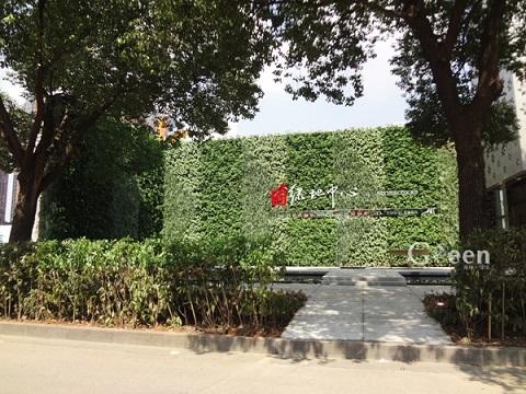 河南閣綠林裝飾工程有限公司