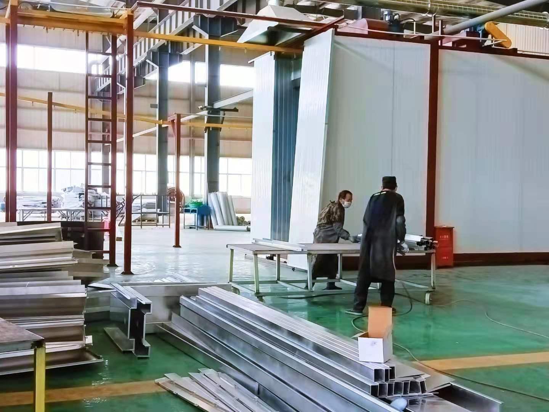 江苏时衡新材料科技有限公司