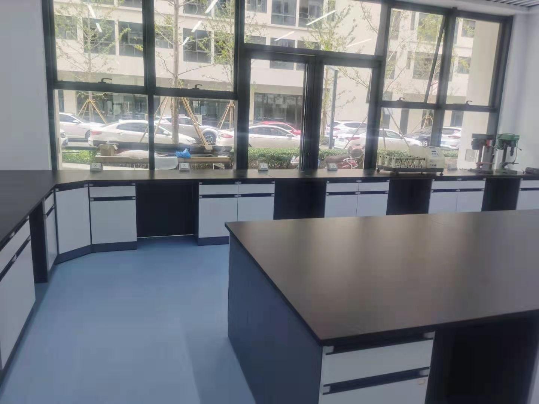 海南科美迪實驗室設備有限公司