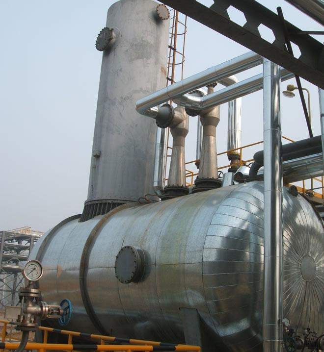 沈陽和豐機電設備開發有限公司